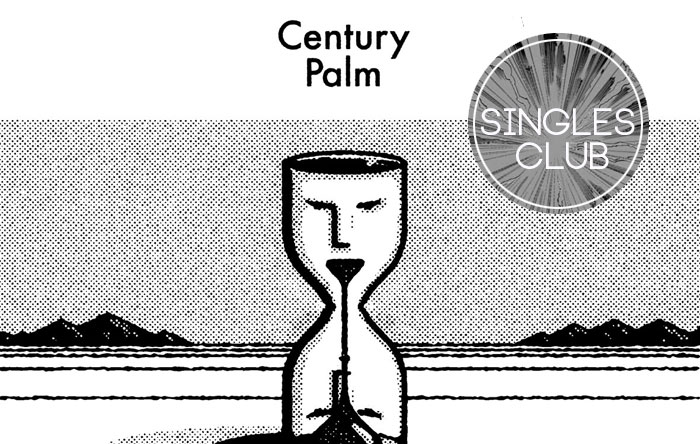 century singles The top 100 songs of the 20th century author: alexvankamp.