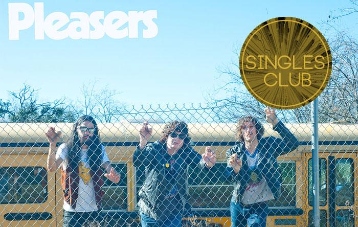pleasers-singlesclub