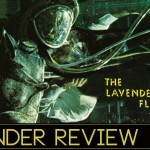 LavenderFlu-Under-Review
