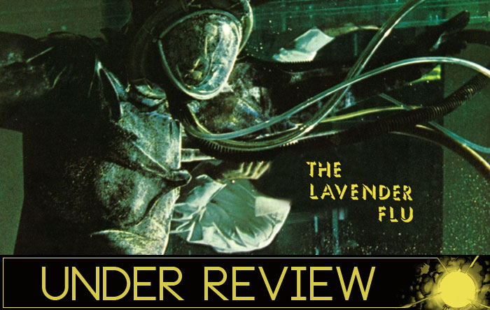LavenderFlu-Under-Review