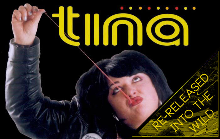 Tina-Re-released