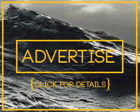 Advertise On RSTB