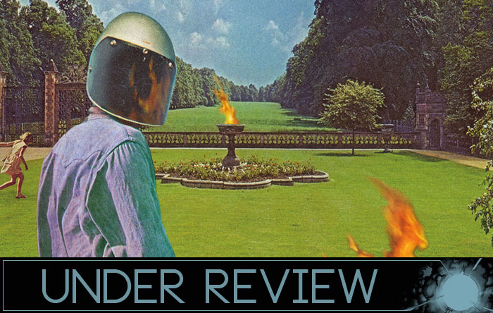 BlackMountain-Under-Review