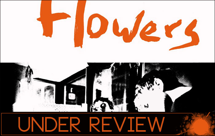Flowers-Under-Review