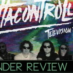 Outtacontroller-Under-Review
