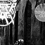 sheermag-singlesclub