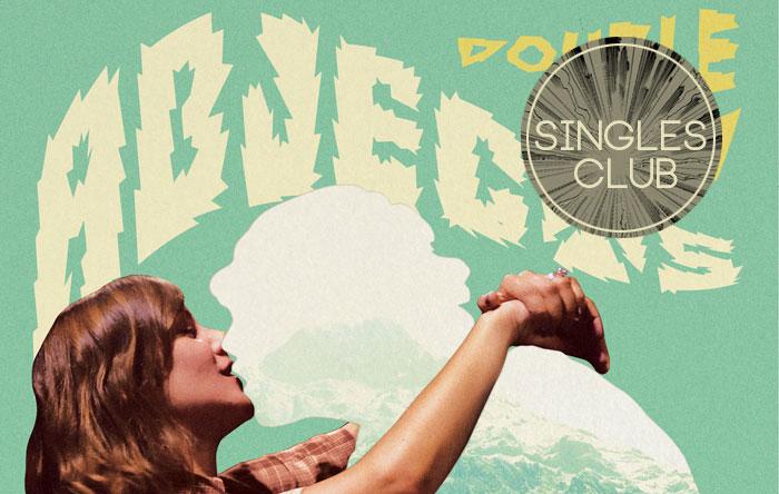 Abjects-singlesclub