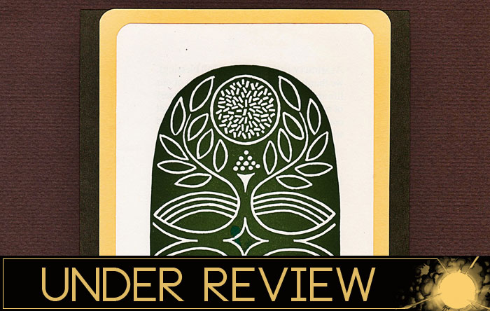 JackieMcDowell-Under-Review