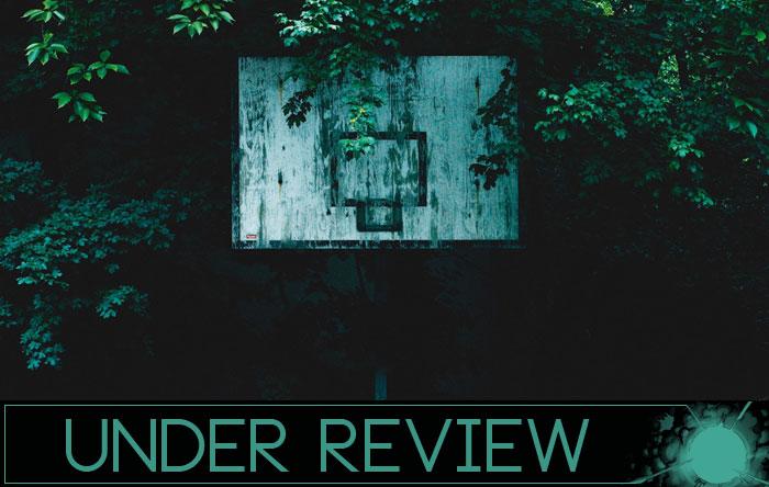 KaneIkin-Under-Review