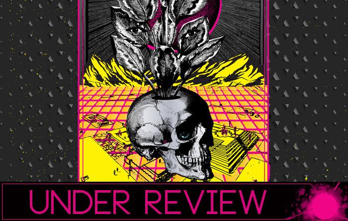 SpectrumControl-Under-Review