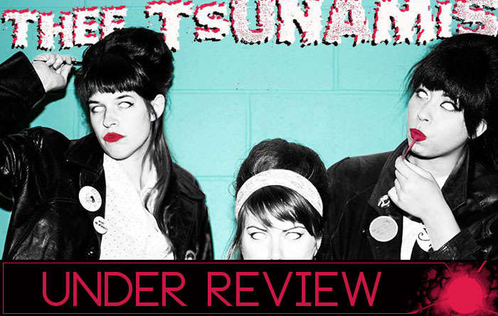 Tsunamis-Under-Review