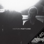 Visitors-Re-released