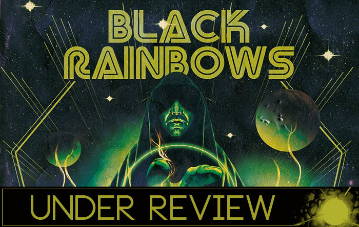 BlackRainbows-Under-Review