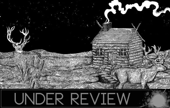 KikagakuMoyo-Under-Review