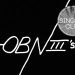 OBNIII_singlesclub
