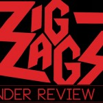 ZigZags-Under-Review