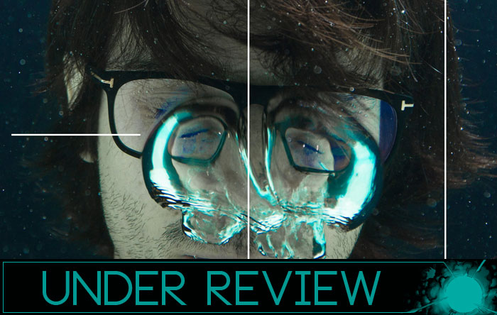 Gomes-Under-Review