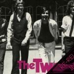 Tweeds-Re-released