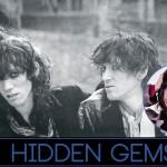 HiddenGems-JacobitesBlue