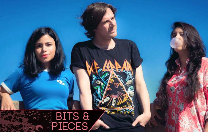 Bloods-BitsandPieces