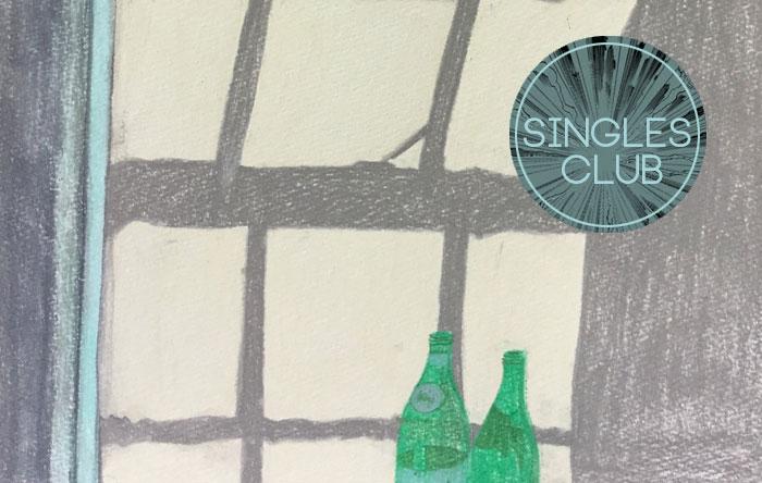 Massage-singlesclub