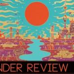 MorganDelt-Under-Review