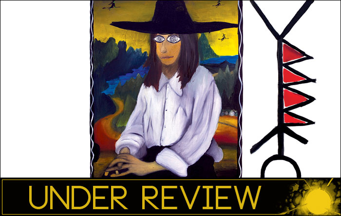 SACW-Under-Review