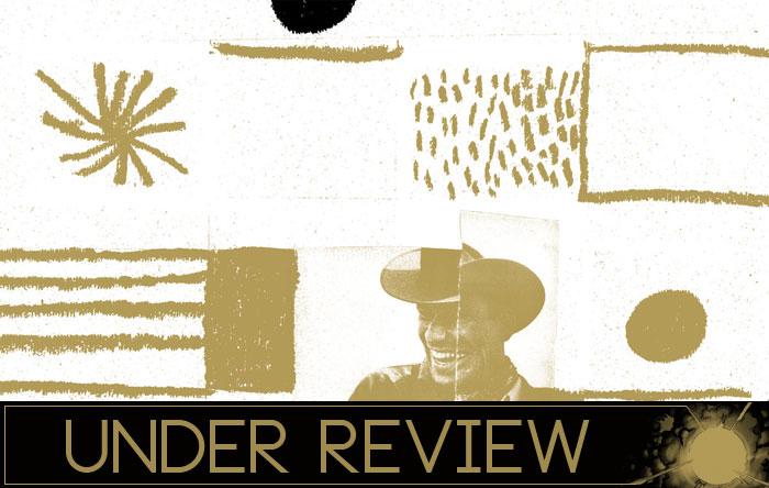Allah-Lahs-Under-Review