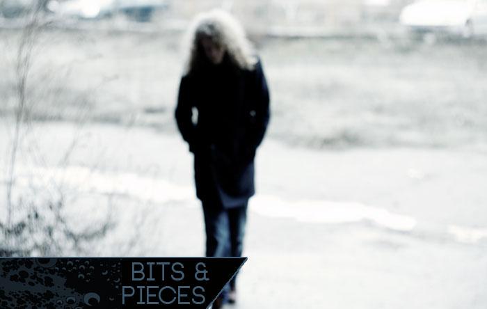 Caretaker-BitsandPieces