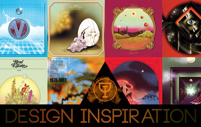 DesignInspiration-beatty