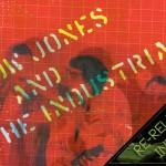 DowJones-Re-released