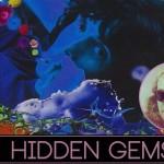 MorganDelt-HiddenGems