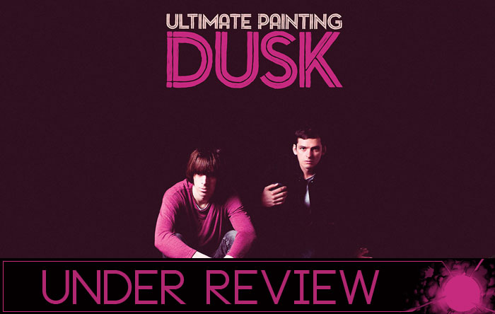 UltimatePainting-Under-Review