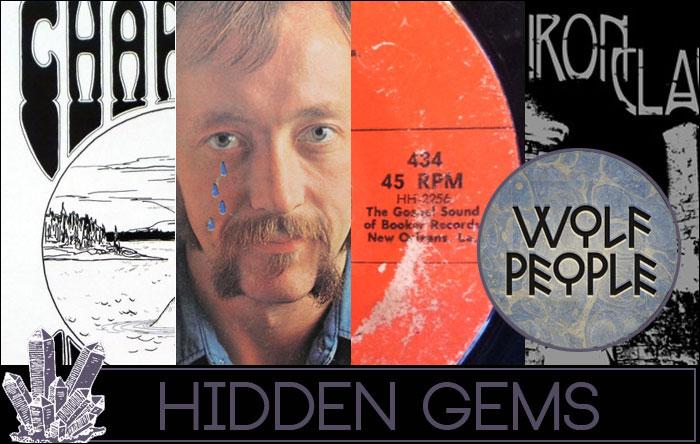 HiddenGems-WolfPeople