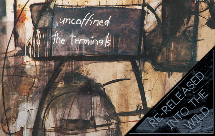 Terminals-Re-released