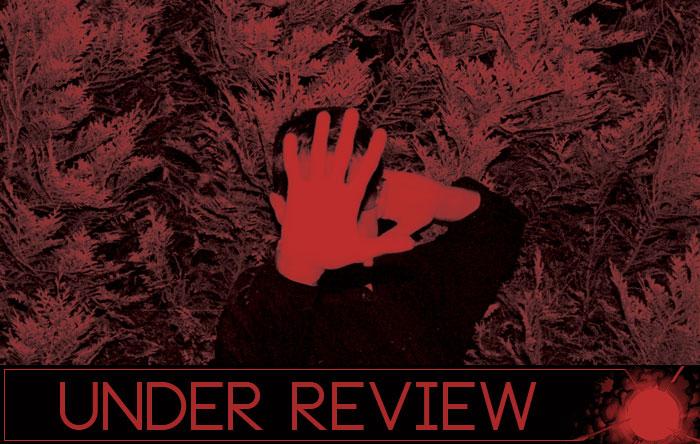 CoryHanson-Under-Review