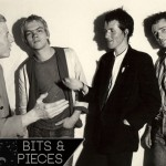 Features-BitsandPieces