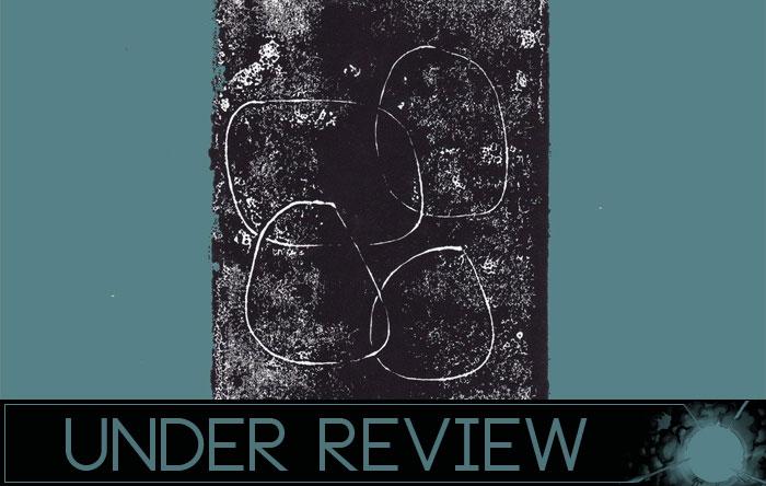 LowerPlenty-Under-Review