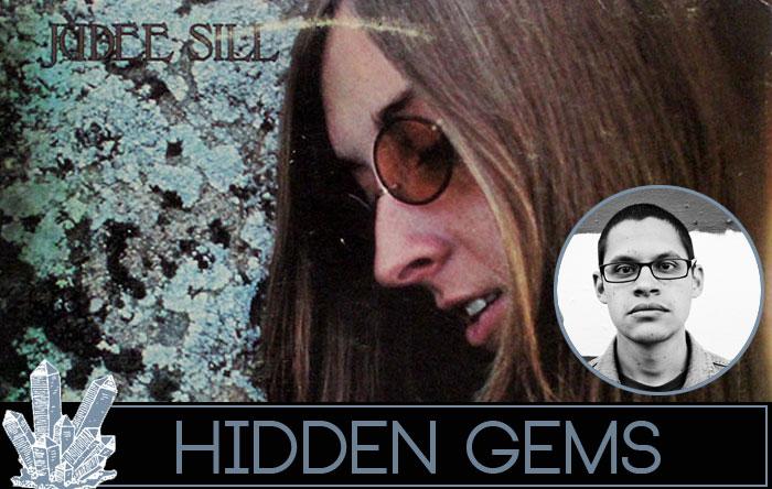 Tony-M-HiddenGems