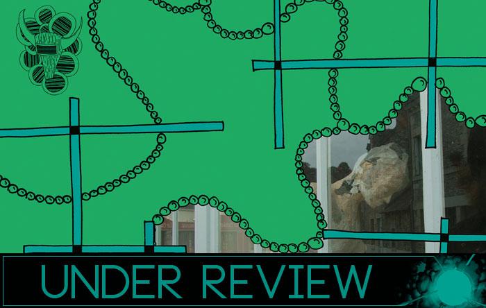AshNav-Under-Review