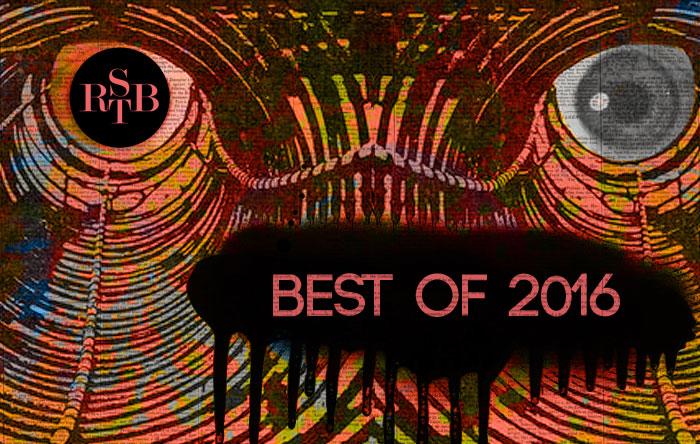 Best16-header2