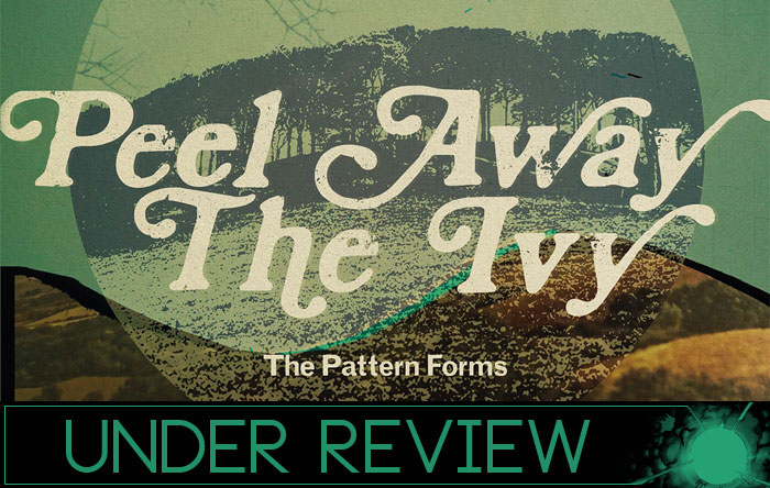 PatternForms-Under-Review