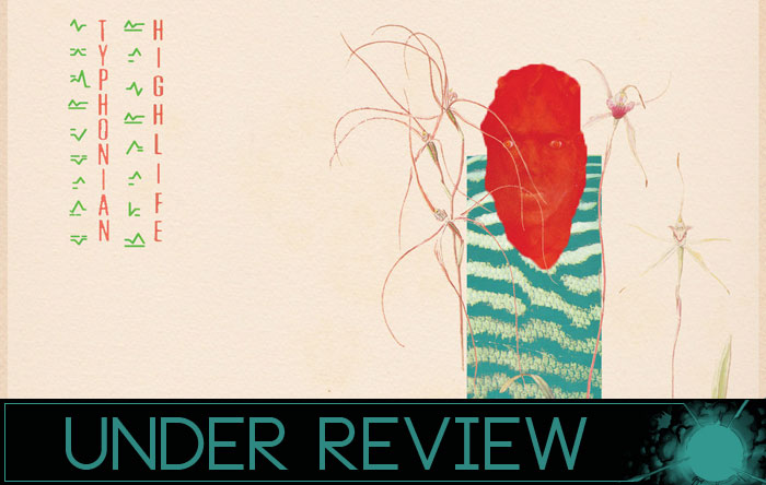Typhonian-Under-Review