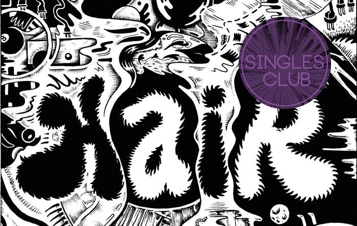 Hair-singlesclub