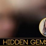 HiddenGemsRipley-Gold