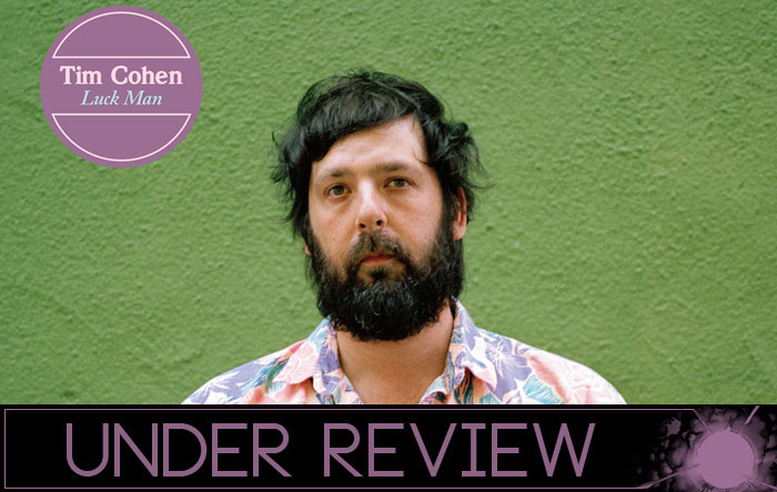 TimCohen-Under-Review