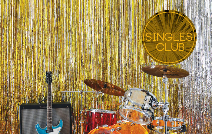 CakeFight-singlesclub