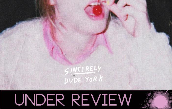 DudeYork-Under-Review