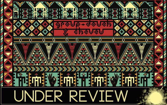 GD-CH-Under-Review