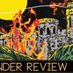 MindMeld-Under-Review